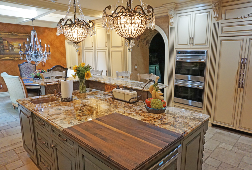Colts-Neck-NJ-Custom-Countertops