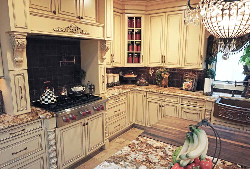 Colts-Neck-NJ-Custom-Kitchen-Stove