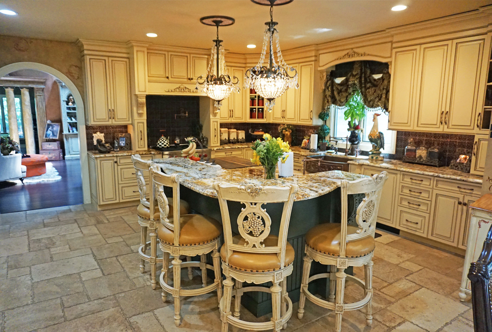 Colts-Neck-NJ-Custom-Kitchen