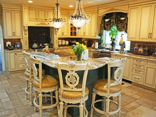 Colts-Neck-NJ-Kitchen-Addition-Focus