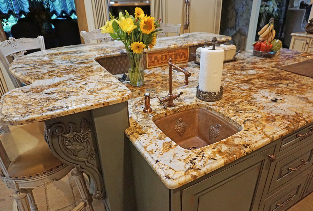 Colts-Neck-NJ-New-Kitchen-Custom-Countertop