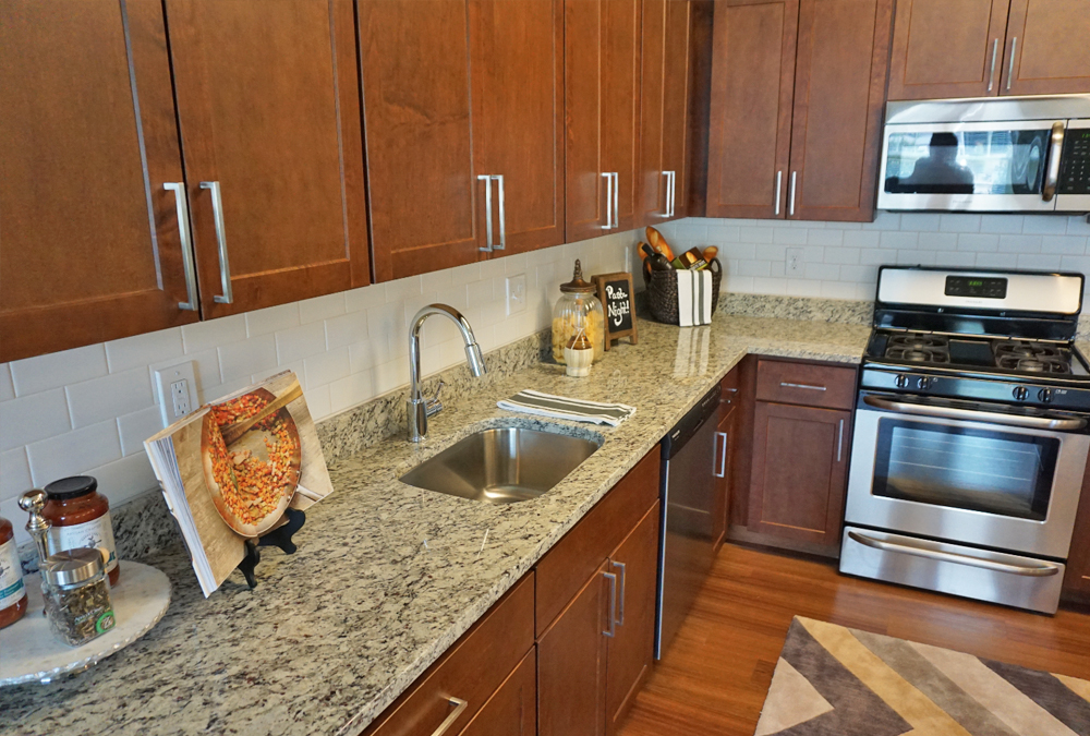Condominium-Kitchen-Countertops-Connecticut