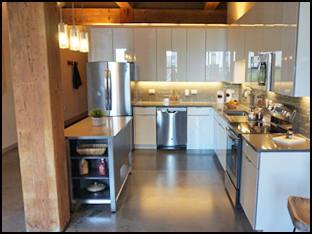 Condominium-Kitchen-Picture-NJ-2