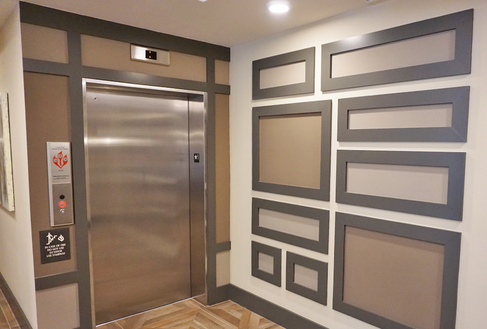 Elevator-Lobby-Moulding-CT