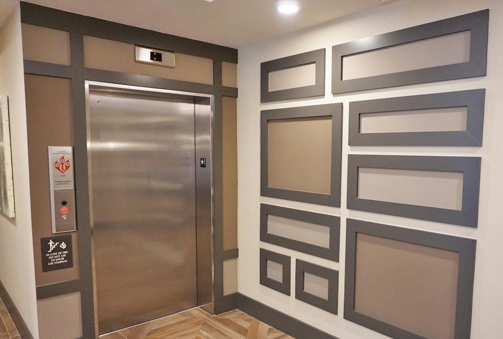 Elevator-Lobby-Moulding-CT