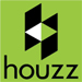 Houzz-Page-New-Kitchens