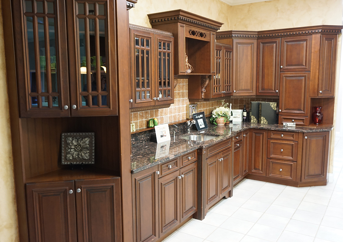 Kitchen-Cabinet-Showroom-New_jersey