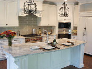 Morris-Plains-NJ-Kitchen