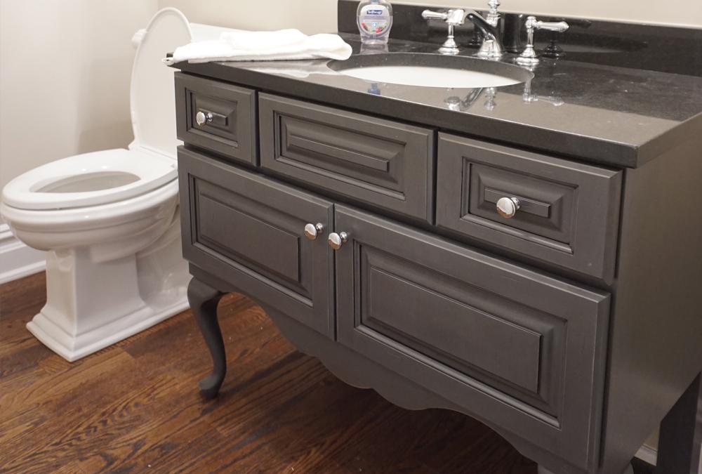 New-Home-Bathroom-Madison-NJ