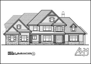 New-Home-Blueprint-NJ