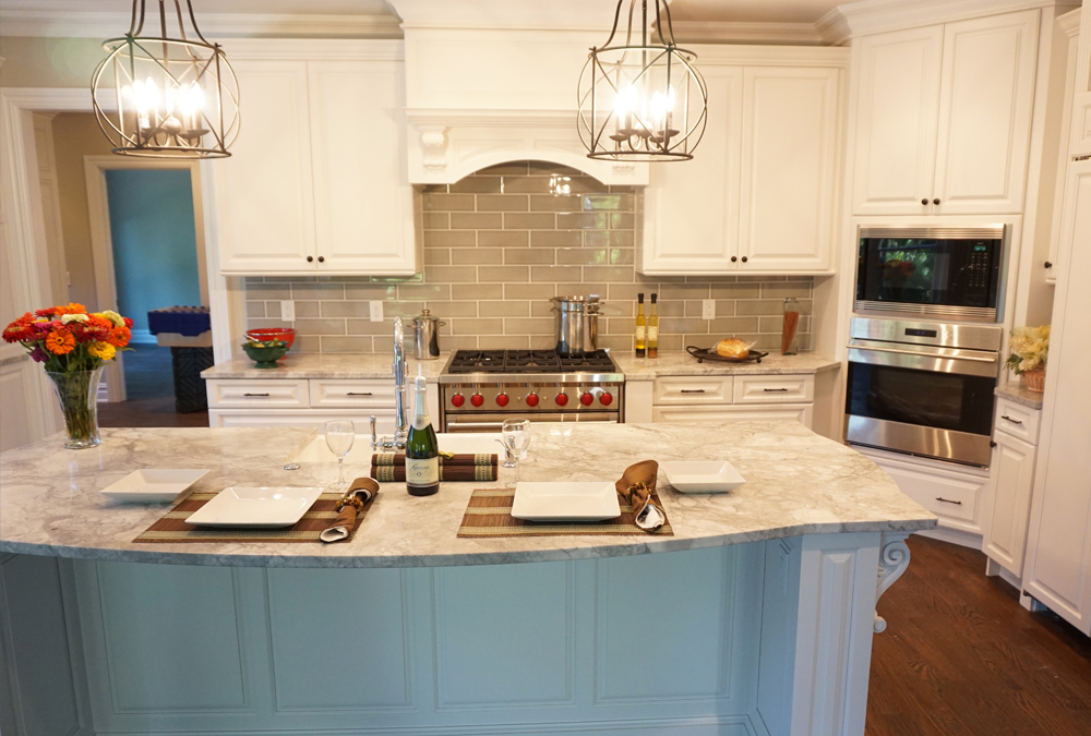 New-Home-Kitchen-Madison-NJ