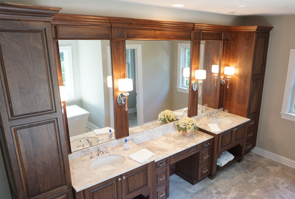 New-Home-Master-Bath-Vanity-Madison-NJ