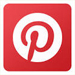 Pinterest-Page-New-Kitchens