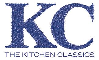 Kitchen Classics Logo