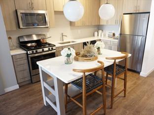 Third-And-Valley-Condominium-NJ-Focus-Kitchen