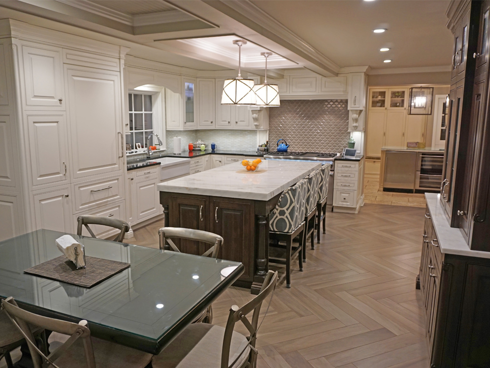 kitchen cabinets westchester ny complete kitchen renovation projects designed and 21368