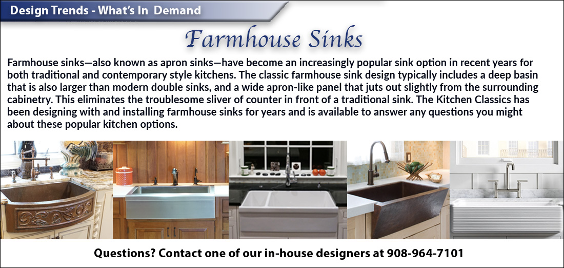 Farmhouse-sinks-focus