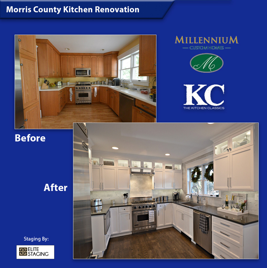 Kitchen-Renovation-Focus