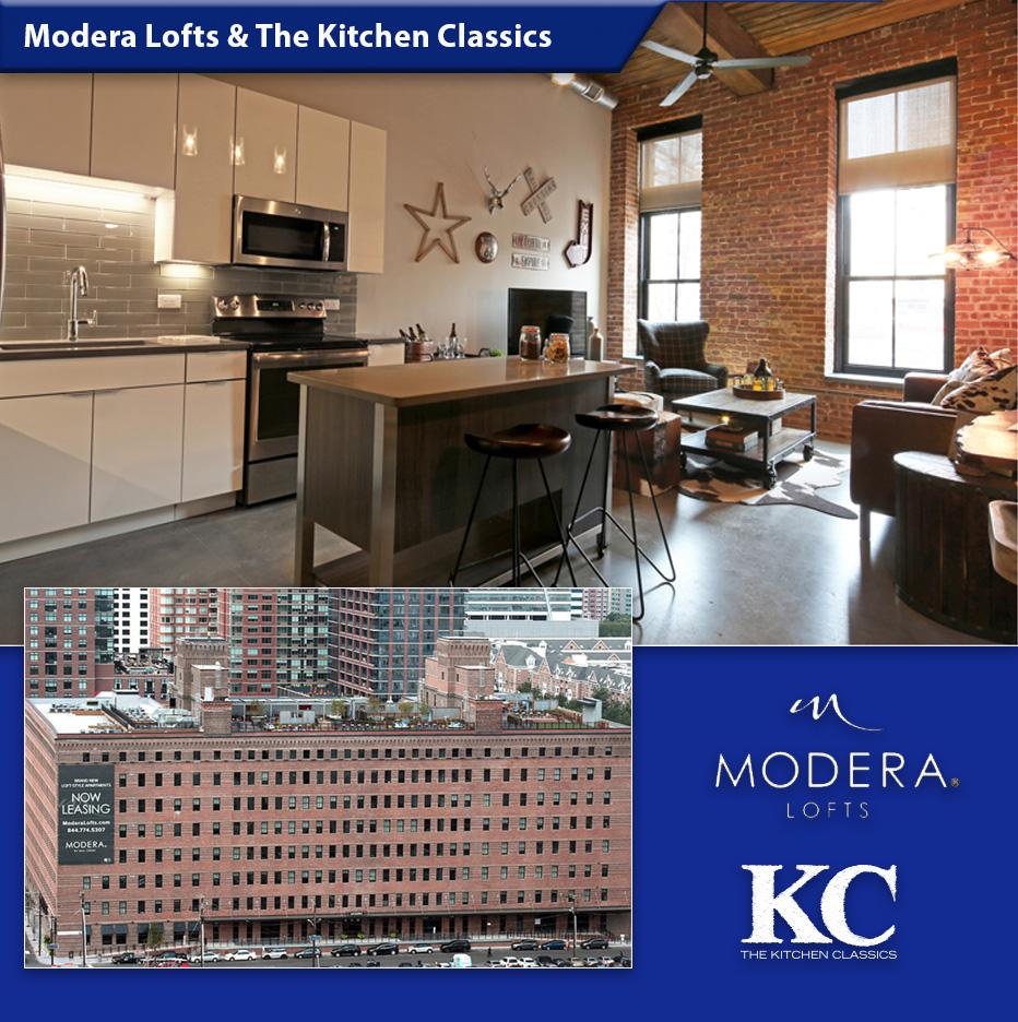 Modera-Loft-Focus-C