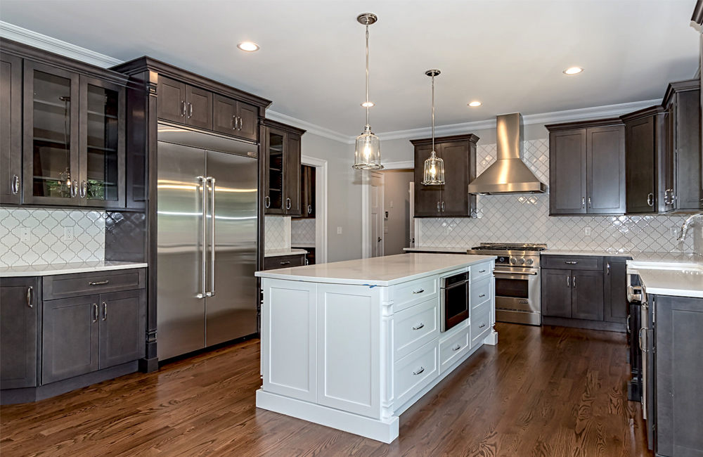 Gregory-Lane-Warren-NJ-New-Kitchen