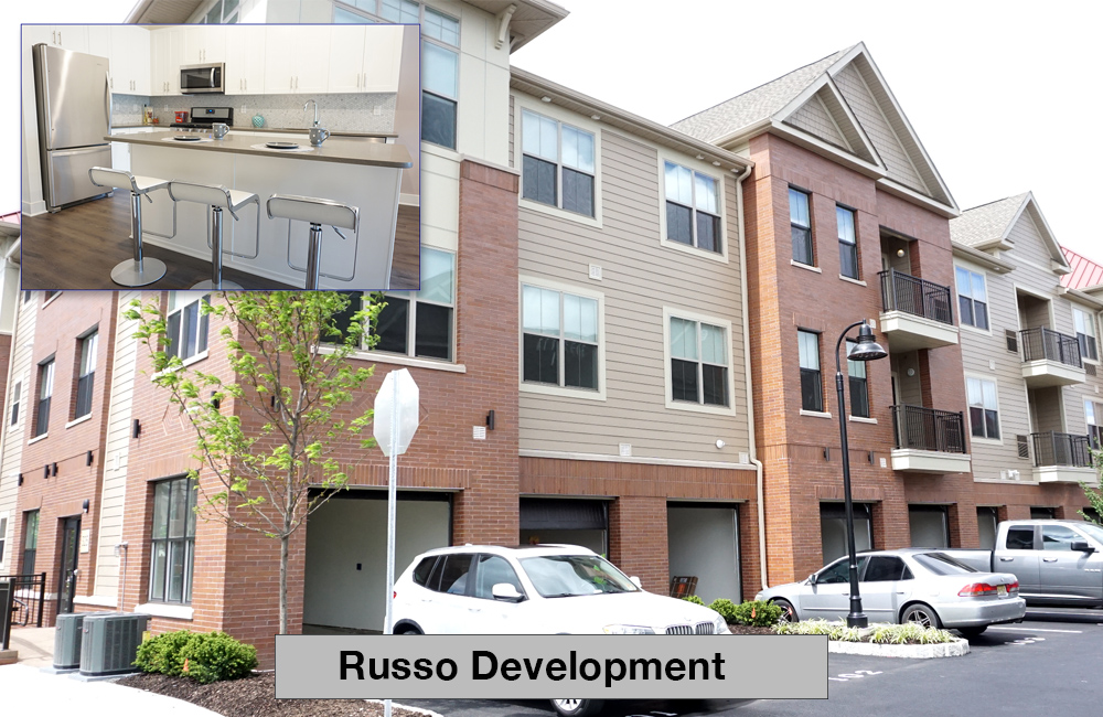 Russo-Development-Multi-familyu-Kitchen