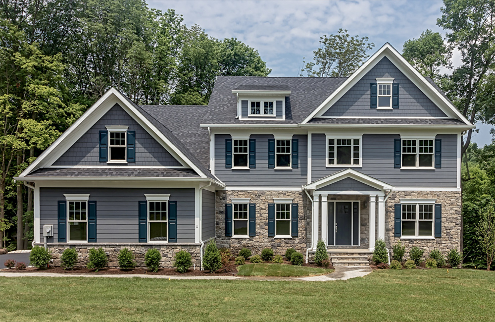 Warren-NJ-Custom-Home