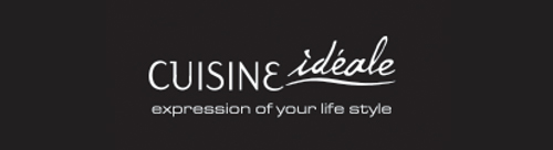 Cuisine Idéale cabinet dealer New Jersey