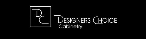 Designers Choice Kitchen Cabinet Dealer New Jersey