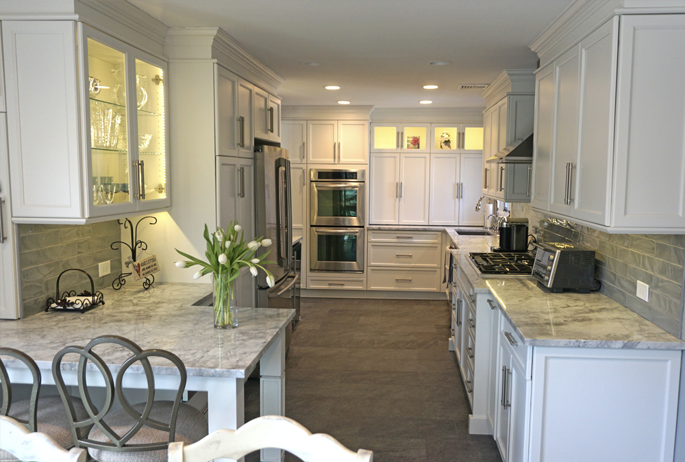 Kitchen-Renovation-Springfield-New-Jersey