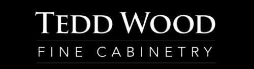 Tedd-Wood Kitchen Cabinet Dealer New Jersey