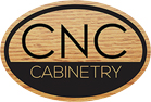 Cnc Kitchen Cabinets - a valued priced line represented by the Kitchen Classics