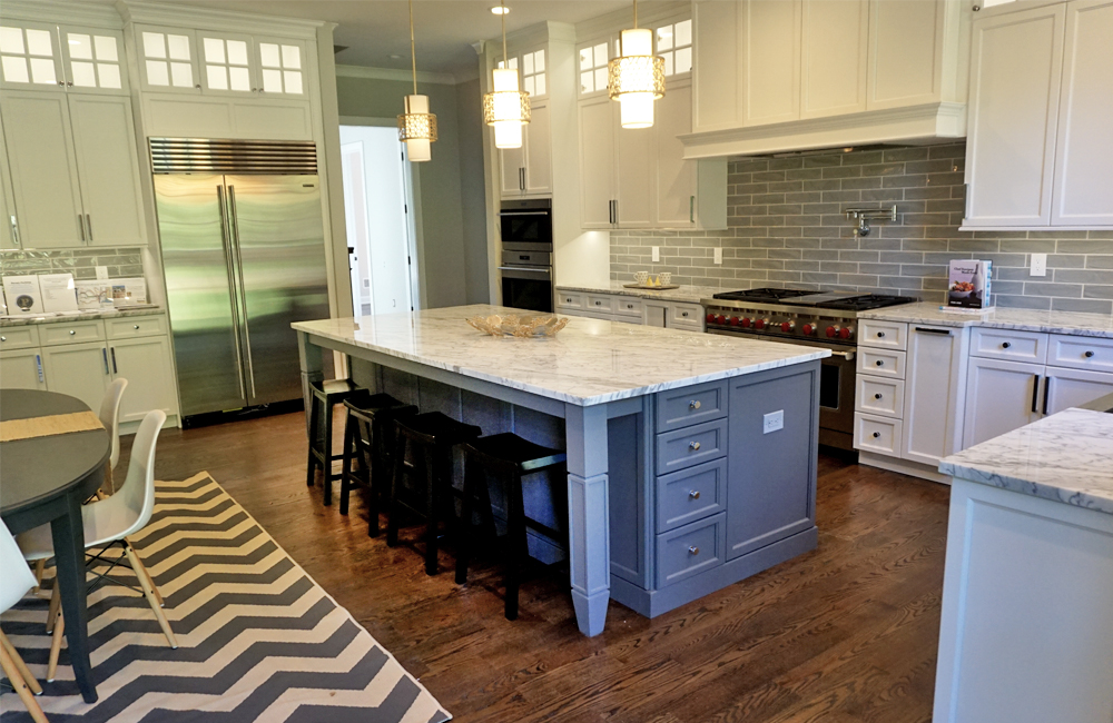 Kitchen remodeling nj short hills