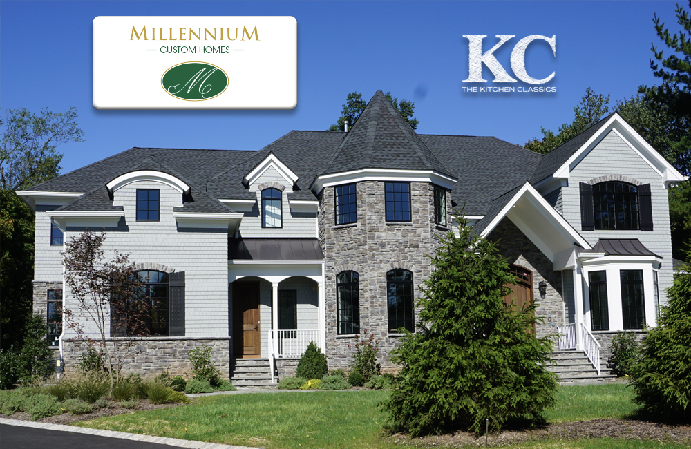 Millennium-Custom-Homes-New-Jersey