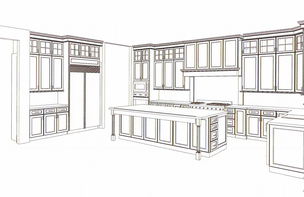 Short-Hills-New-Kitchen-3-D-angle-schematic