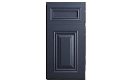 CNC-Concord-Kitchen-Cabinet-Style-B