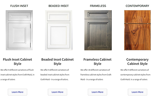 Expanded-Kitchen-Cabinets-Selection