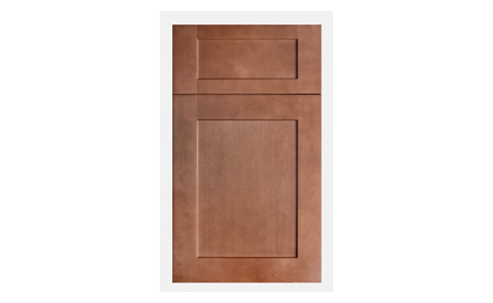 We are a Fabuwood Kitchen Cabinet Dealer