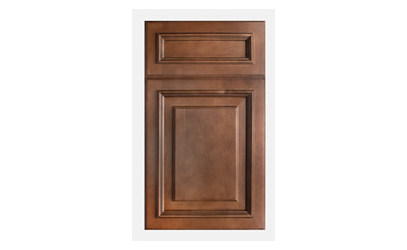 Classic Kitchen Cabinet design from Fabuwood