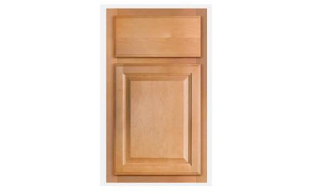 Fabuwood-Value-Line-Kitchen-Cabinets