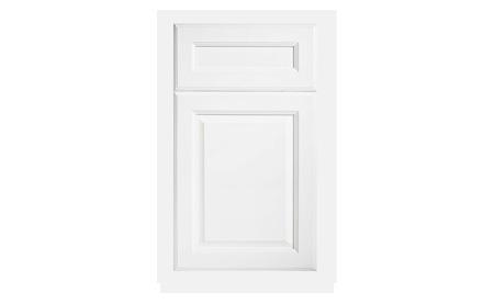 Fabuwood-Value-Premium-Line-Kitchen-Cabinets