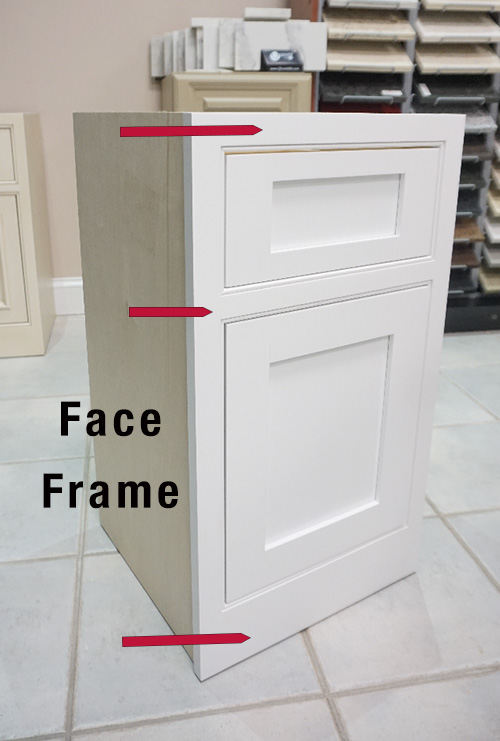 Cabinetry Terms With Pictures A Guide To Understanding Kitchens