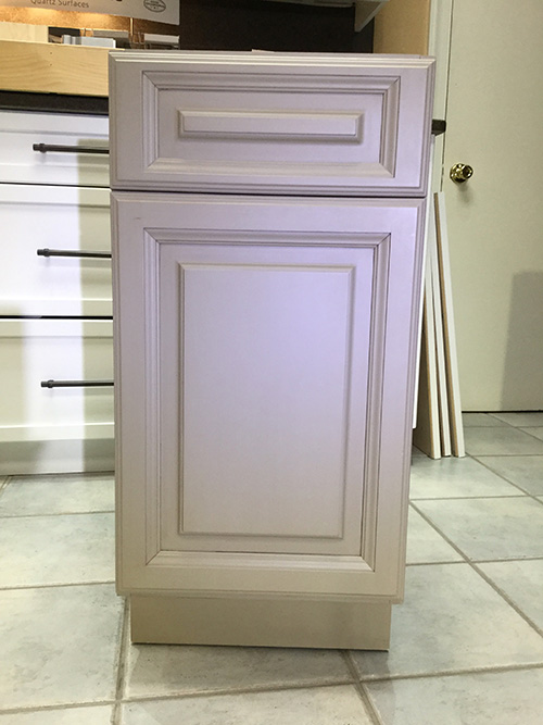 Frameless-Kitchen-Cabinet-Example