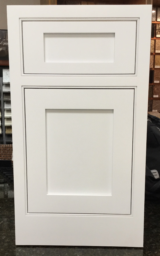Full-Inset-Kitchen-Cabinet-Doors