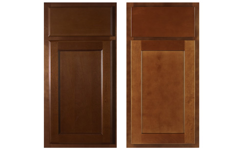 cfatsman style kitchen cabinets