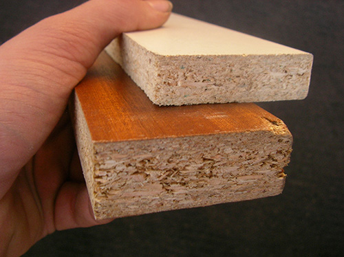 Particle-Board-For-Kitchen-Cabinets