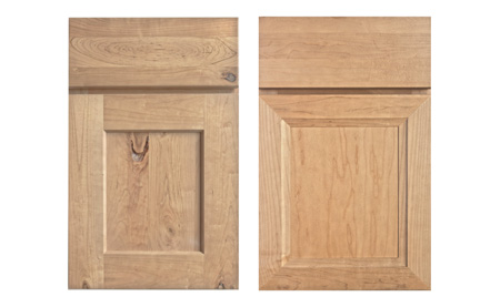 Kitchen Cabinets We Carry At Kitchen Classics In Union ...
