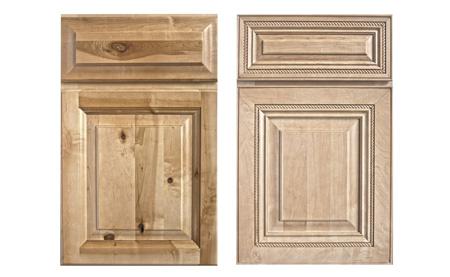 Wellborn-Forest-Traditional-Line-Kitchen-Cabinet-Door-Styles