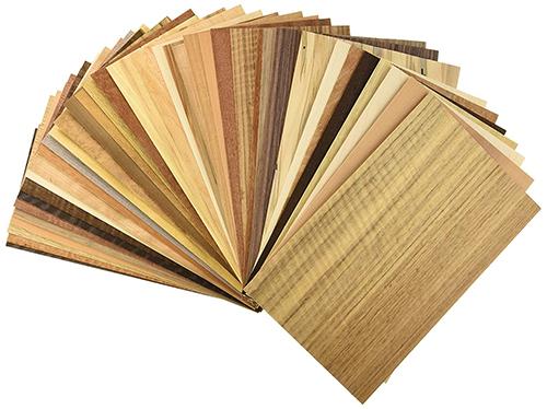 Wood-Veneers-For-Kitchen-Cabinets