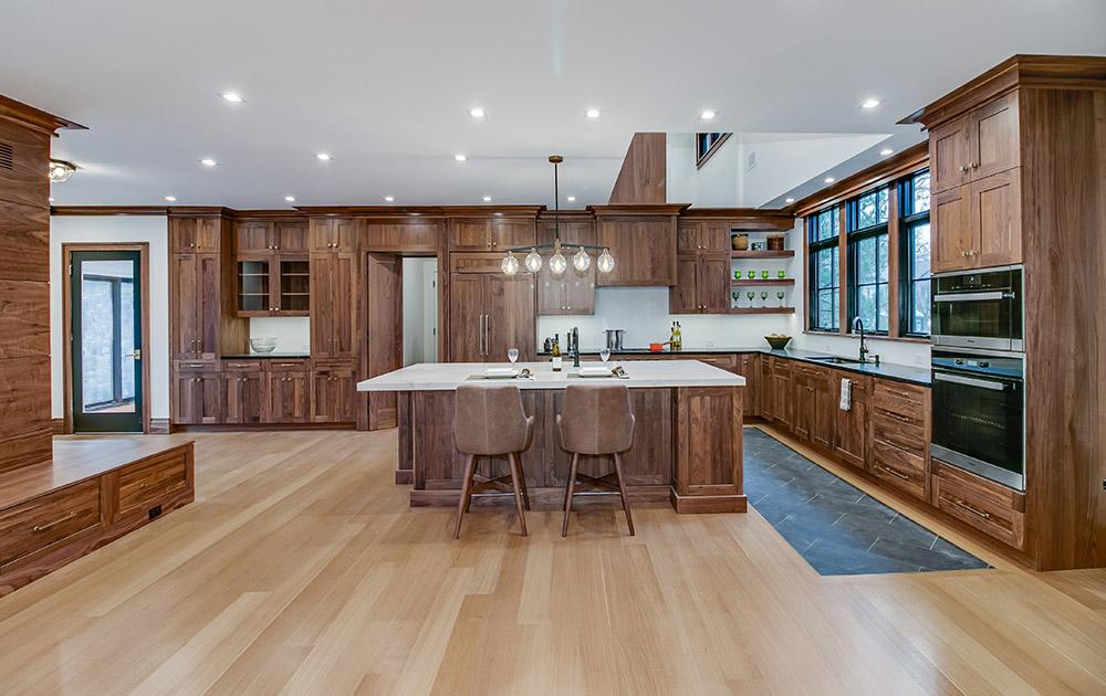 A-Beautiful-New-Somerset-County-Kitchen
