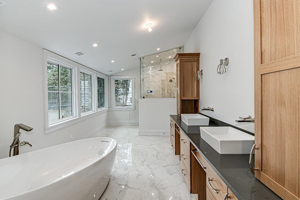 Master-Bathroom-Summit-New-Jersey